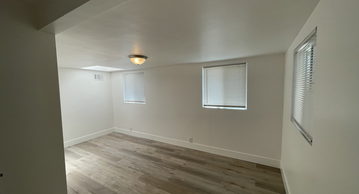 68 Centre Street, Mountain View, CA 94041 Image #20