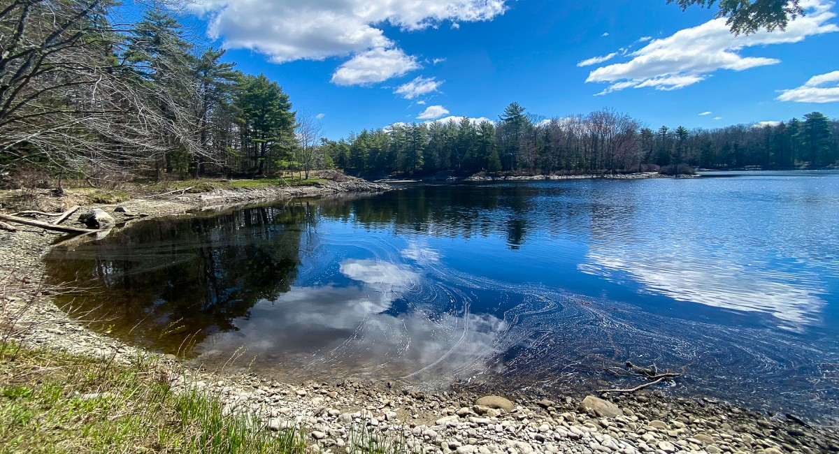 1619 Bennoch Road, Old Town, ME 04468 Image #48
