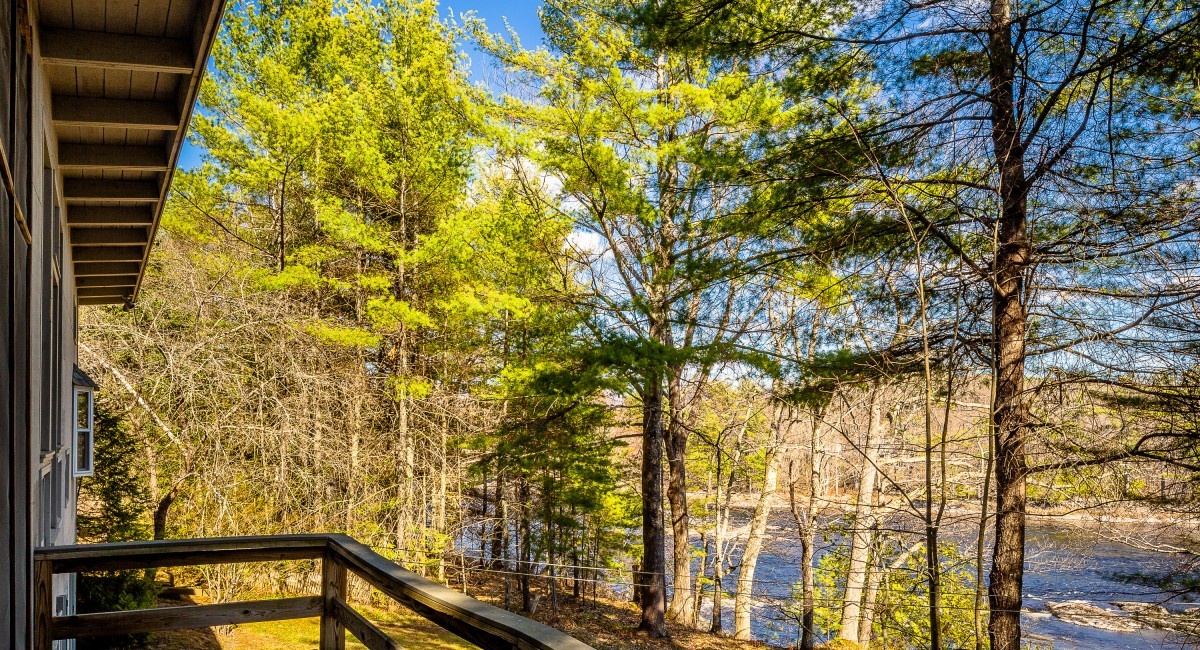 1619 Bennoch Road, Old Town, ME 04468 Image #16