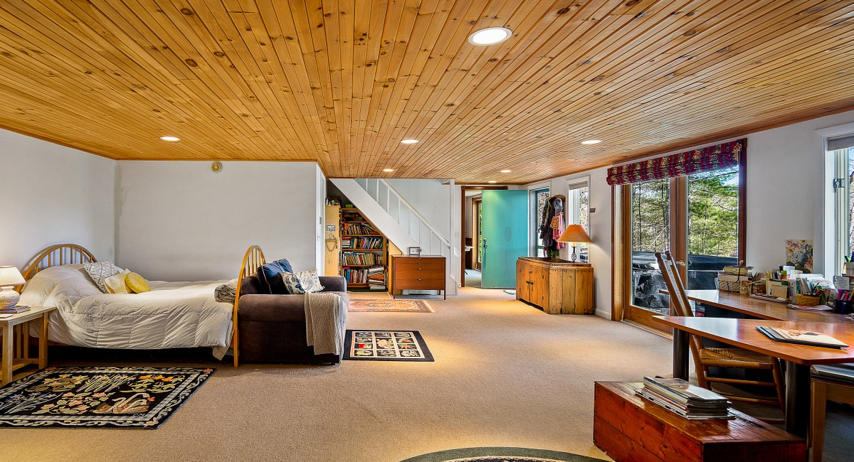 1619 Bennoch Road, Old Town, ME 04468 Image #31