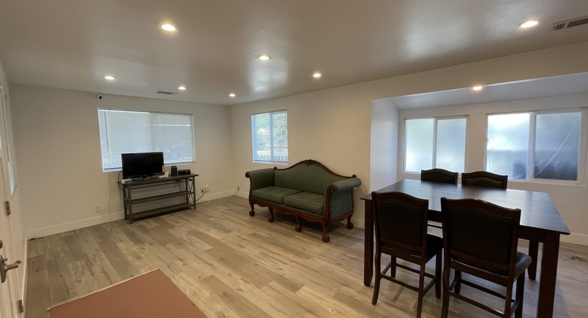 68 Centre Street, Mountain View, CA 94041 Image #16