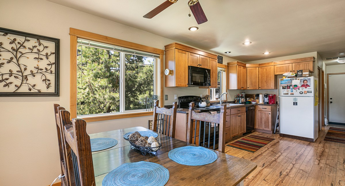 56572 Meteor Drive, Bend, OR 97707 Image #19