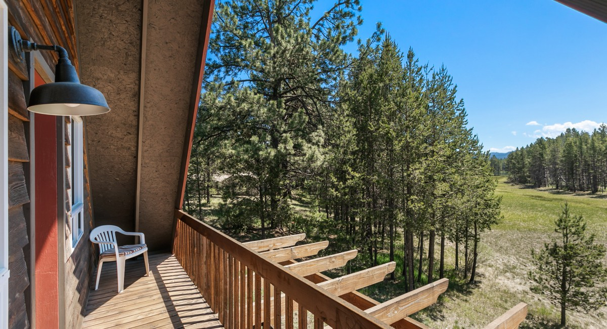 56572 Meteor Drive, Bend, OR 97707 Image #16