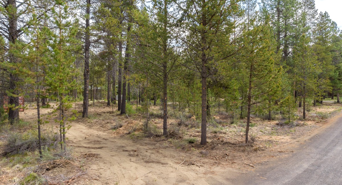 17008 Sharp Drive, Bend, OR 97707 Image #10