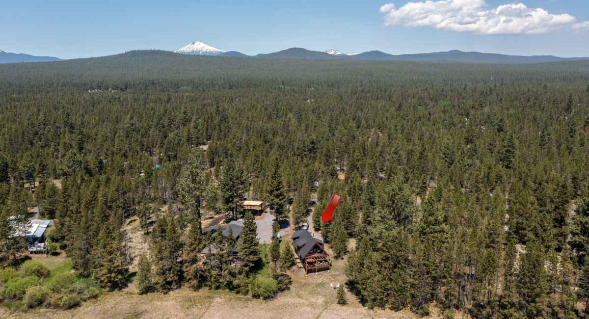 56572 Meteor Drive, Bend, OR 97707 Image #25