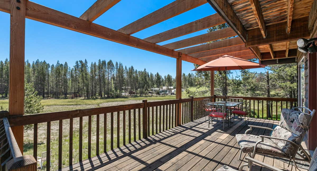 56572 Meteor Drive, Bend, OR 97707 Image #4