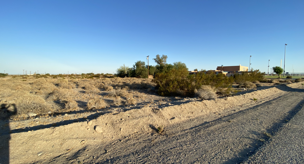 21 Residential Lots, Thermal, CA 92274 Image #12