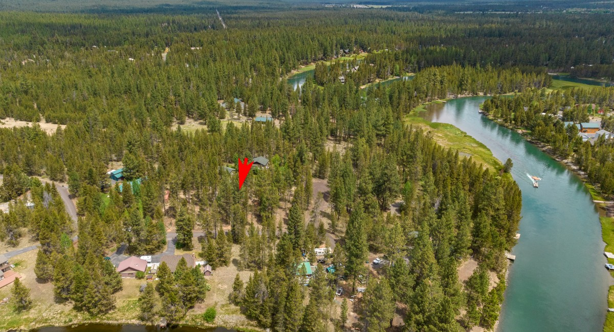17008 Sharp Drive, Bend, OR 97707 Image #8
