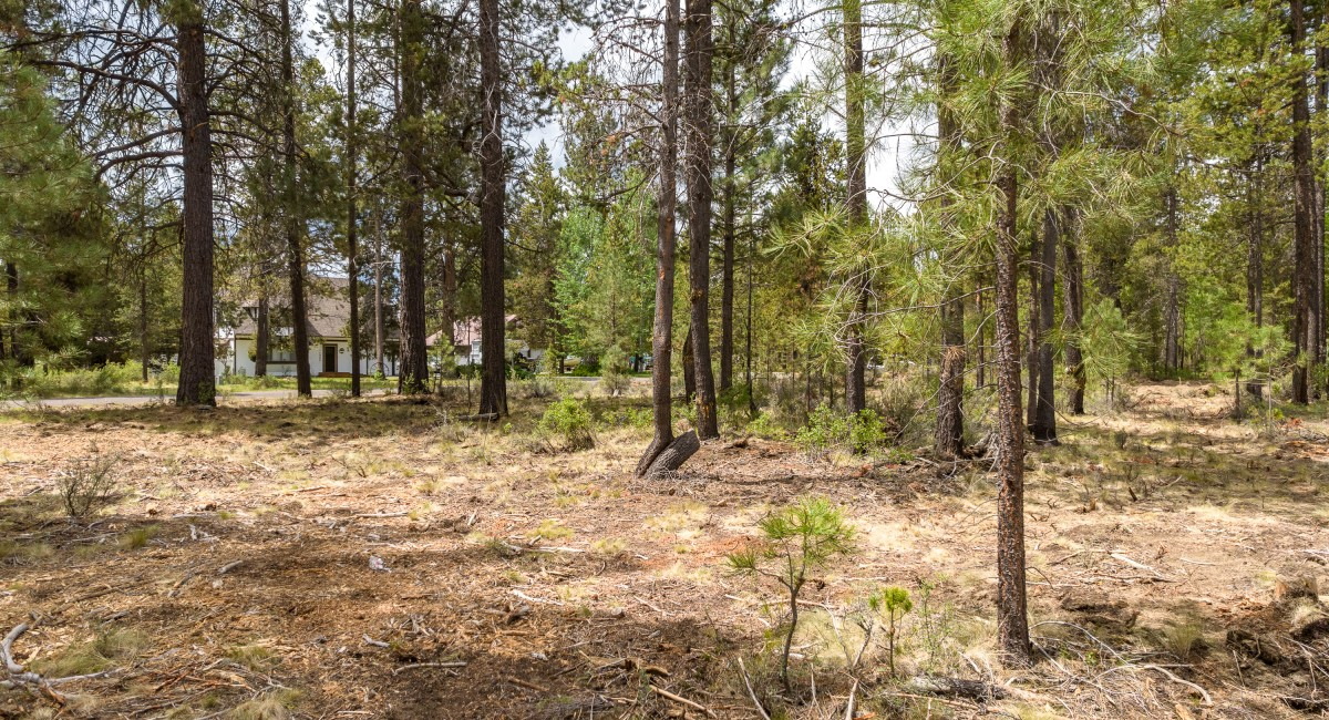 17008 Sharp Drive, Bend, OR 97707 Image #6