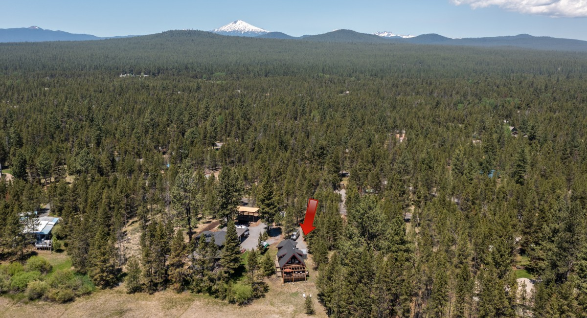56572 Meteor Drive, Bend, OR 97707 Image #27