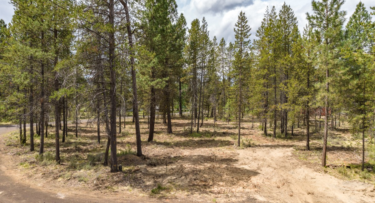 17008 Sharp Drive, Bend, OR 97707 Image #2