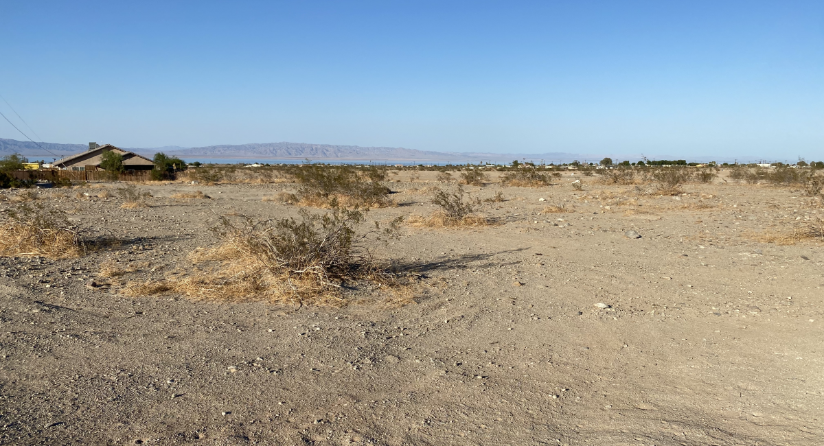 21 Residential Lots, Thermal, CA 92274 Image #4