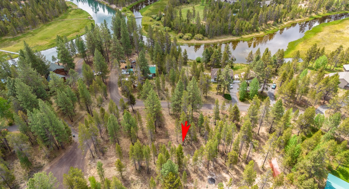17008 Sharp Drive, Bend, OR 97707 Image #12