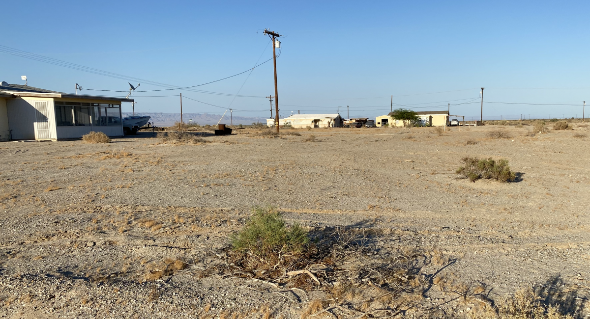 21 Residential Lots, Thermal, CA 92274 Image #7