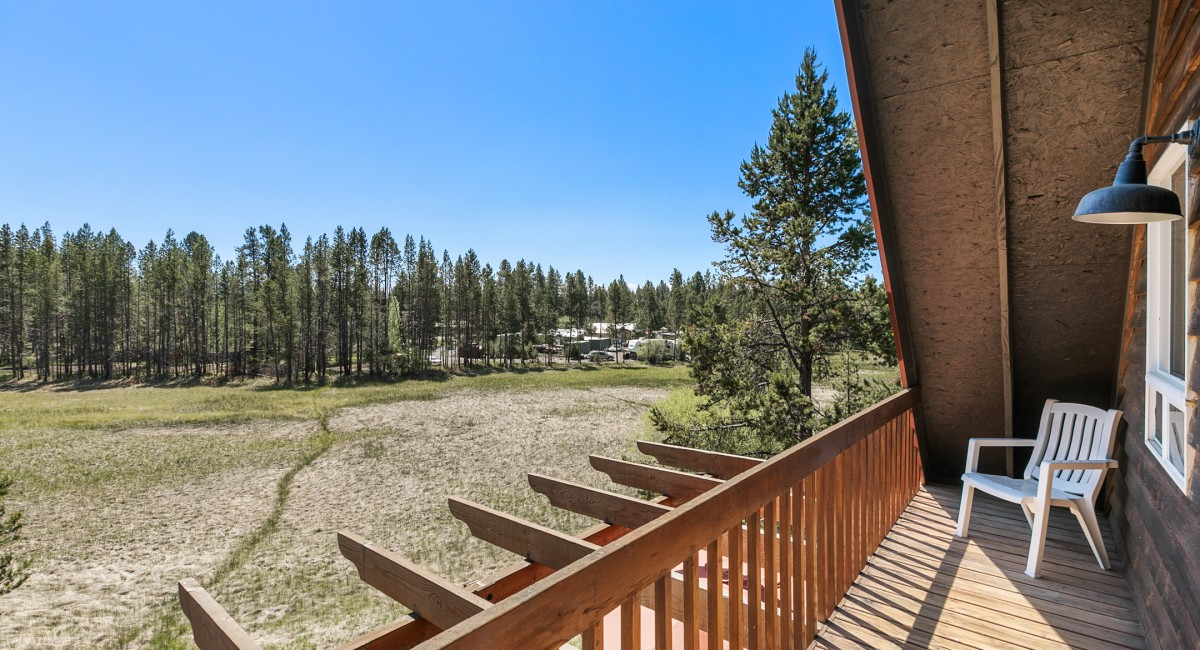 56572 Meteor Drive, Bend, OR 97707 Image #15