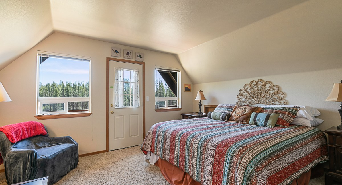 56572 Meteor Drive, Bend, OR 97707 Image #13
