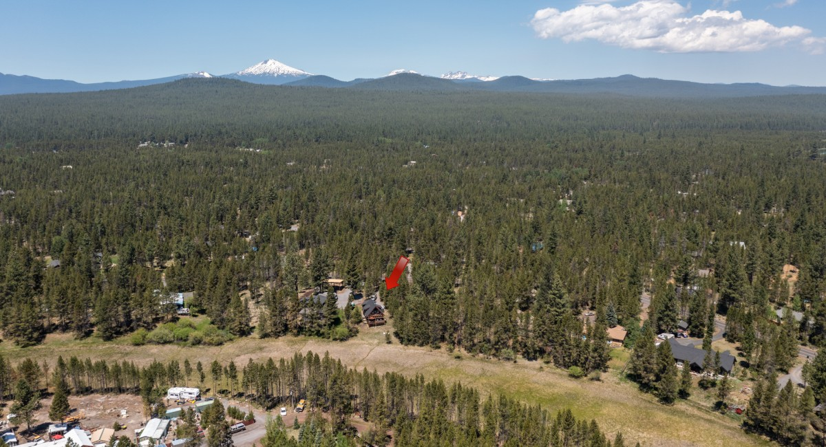 56572 Meteor Drive, Bend, OR 97707 Image #26