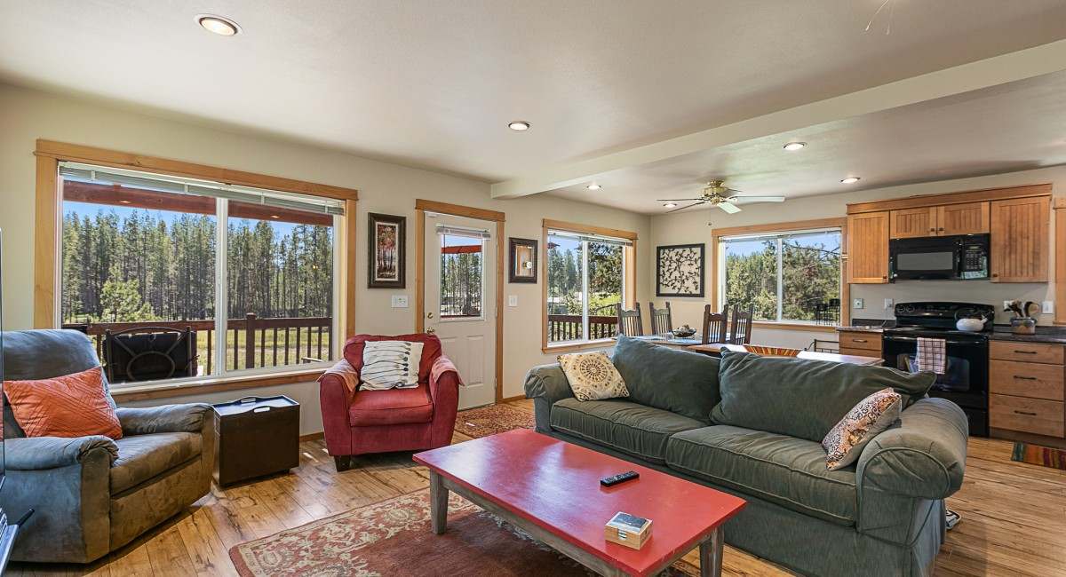 56572 Meteor Drive, Bend, OR 97707 Image #8
