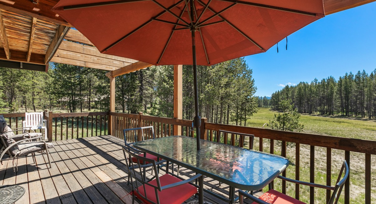 56572 Meteor Drive, Bend, OR 97707 Image #5