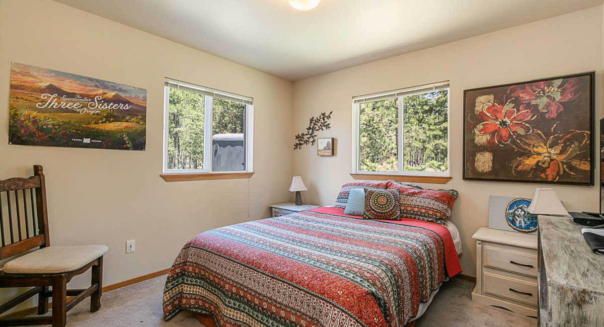 56572 Meteor Drive, Bend, OR 97707 Image #10
