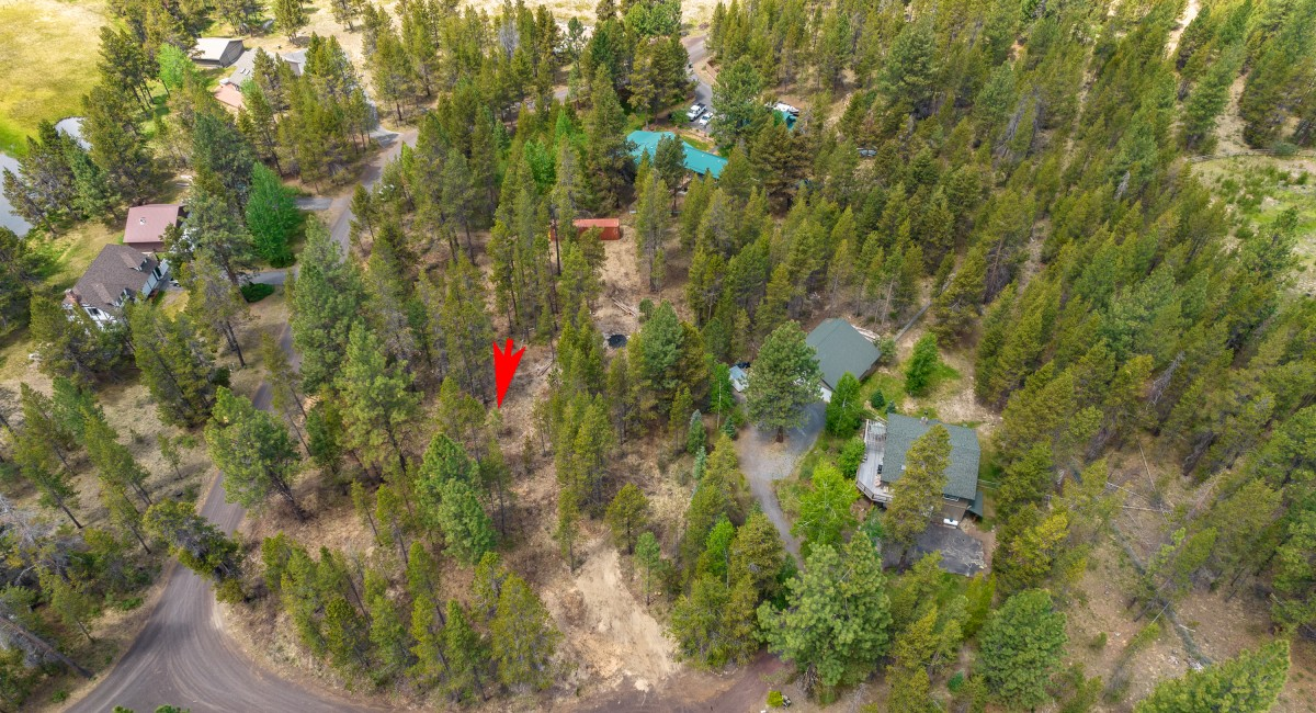 17008 Sharp Drive, Bend, OR 97707 Image #1