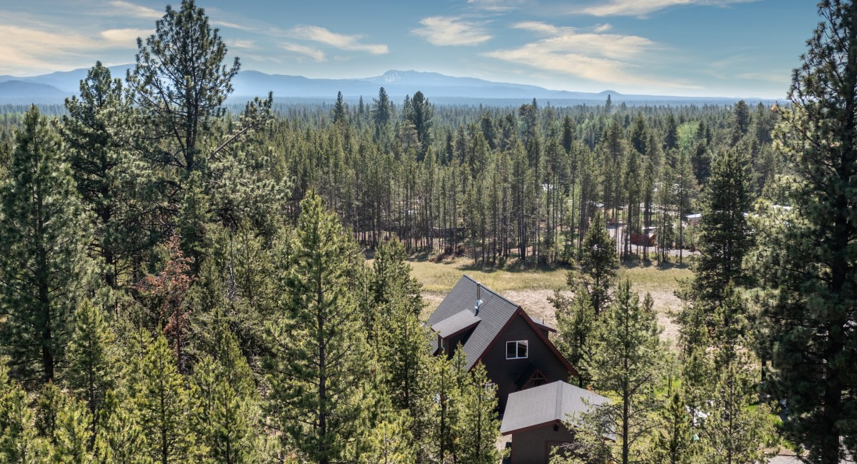 56572 Meteor Drive, Bend, OR 97707 Image #22