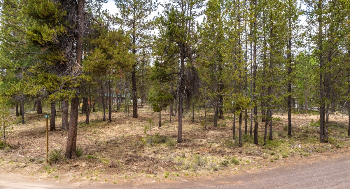 17008 Sharp Drive, Bend, OR 97707 Image #4