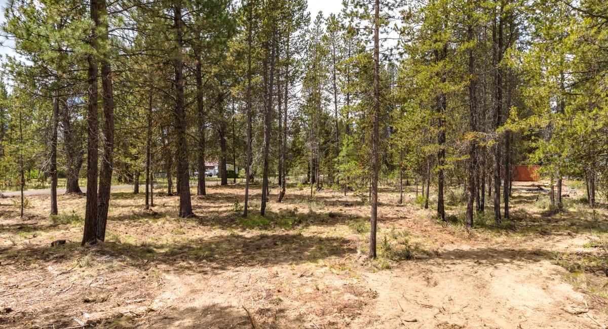 17008 Sharp Drive, Bend, OR 97707 Image #5