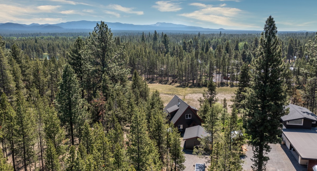 56572 Meteor Drive, Bend, OR 97707 Image #23