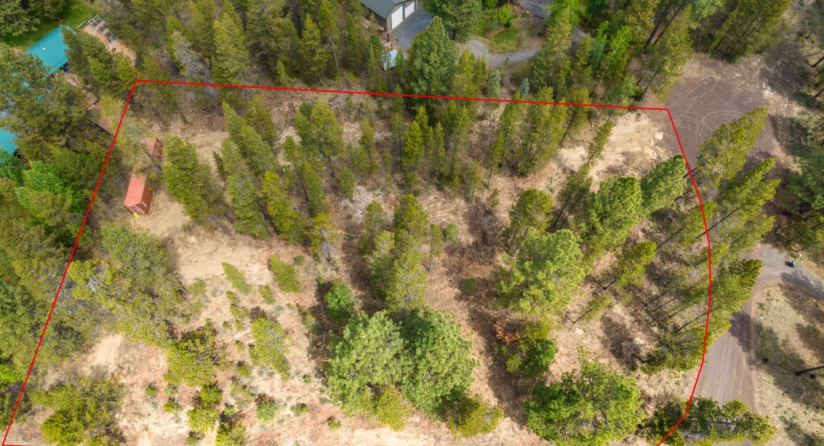17008 Sharp Drive, Bend, OR 97707 Image #11
