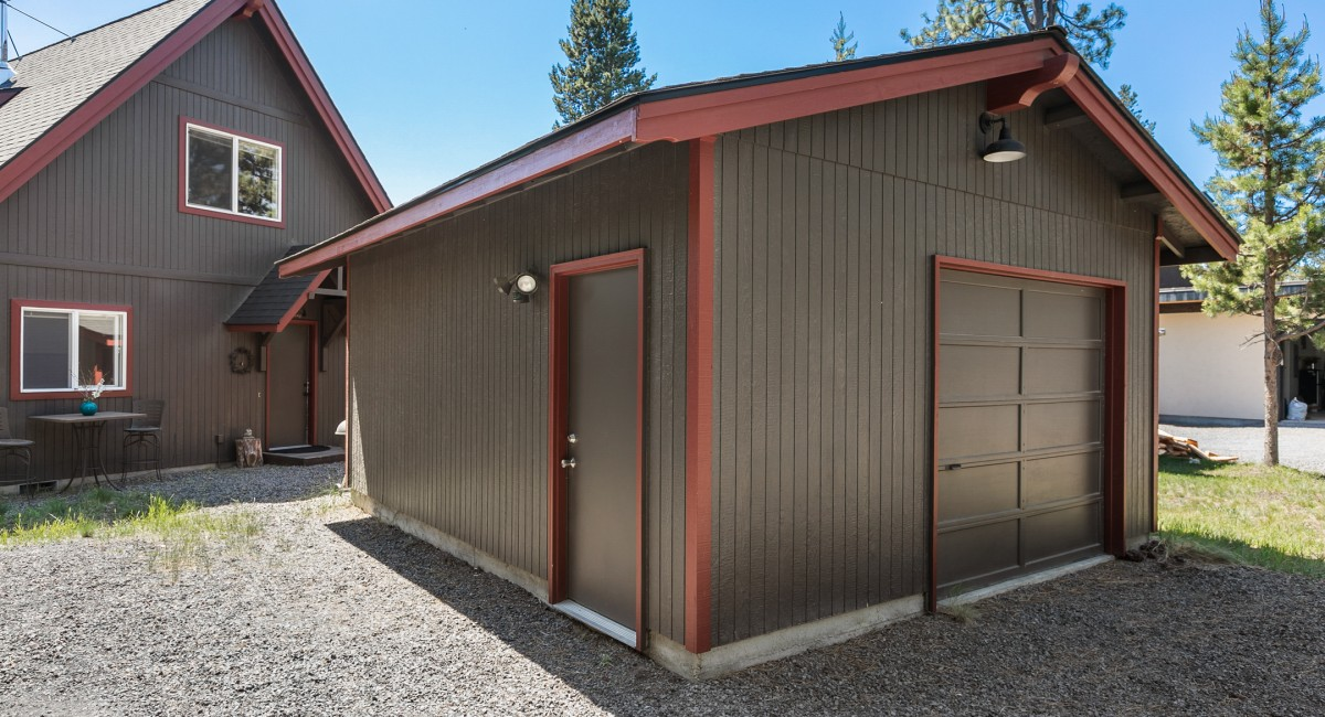 56572 Meteor Drive, Bend, OR 97707 Image #21