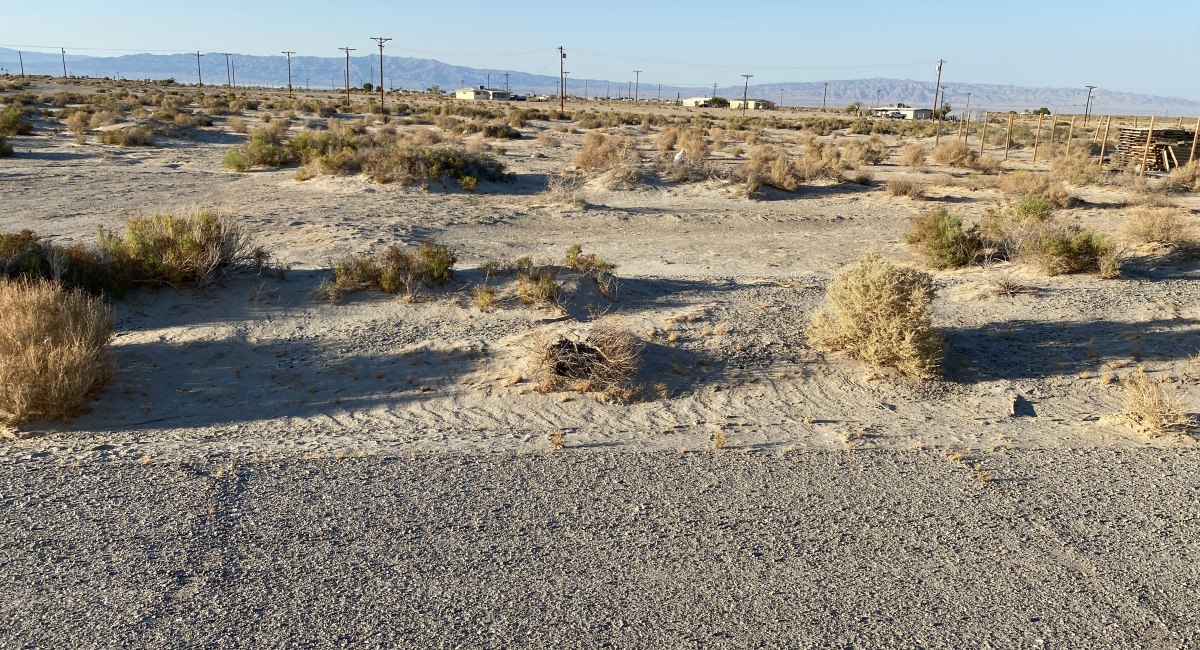 21 Residential Lots, Thermal, CA 92274 Image #11