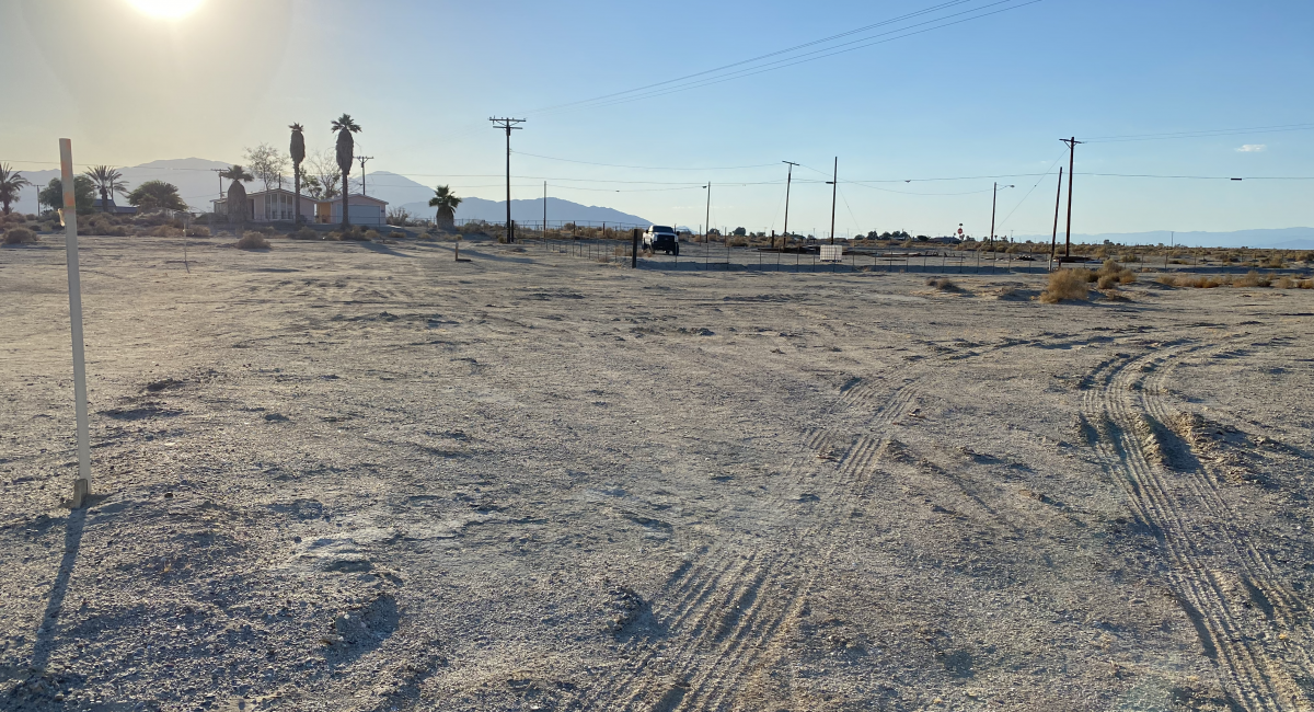 21 Residential Lots, Thermal, CA 92274 Image #8