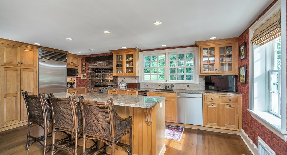 358 Crescent Ave & 364 Crescent Ave, Wyckoff, NJ 07481 Image #14