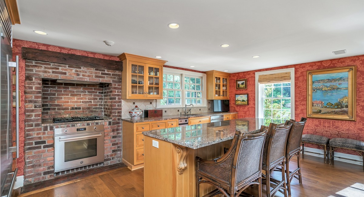 358 Crescent Ave & 364 Crescent Ave, Wyckoff, NJ 07481 Image #12