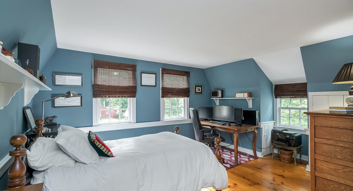 358 Crescent Ave & 364 Crescent Ave, Wyckoff, NJ 07481 Image #39