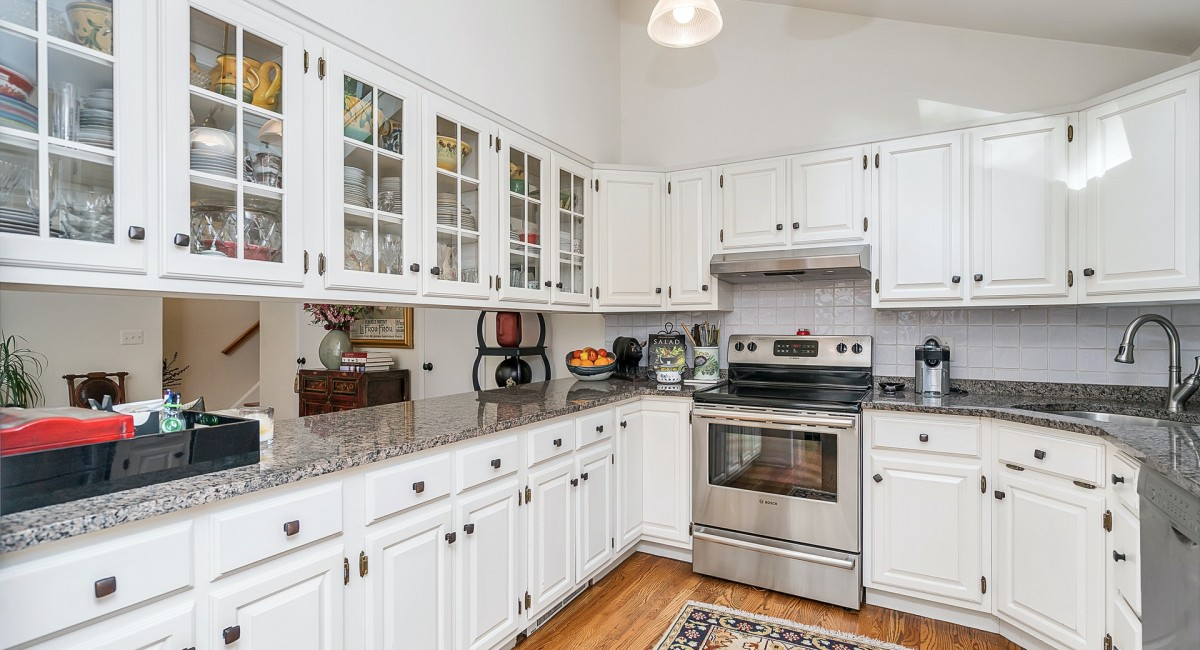 358 Crescent Ave & 364 Crescent Ave, Wyckoff, NJ 07481 Image #28