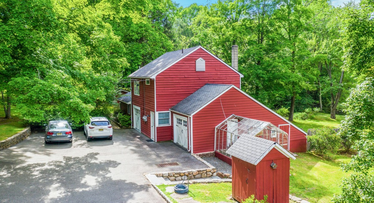 358 Crescent Ave & 364 Crescent Ave, Wyckoff, NJ 07481 Image #24