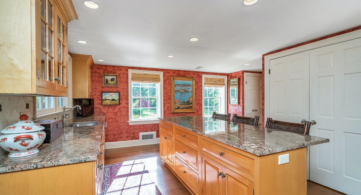 358 Crescent Ave & 364 Crescent Ave, Wyckoff, NJ 07481 Image #15