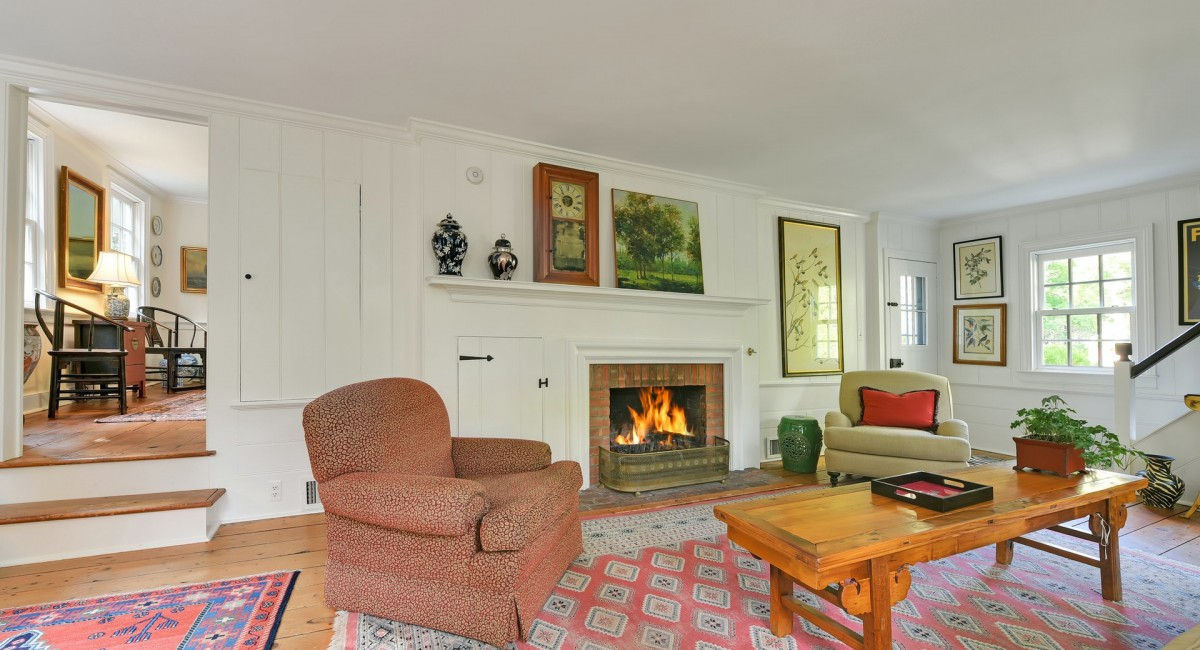 358 Crescent Ave & 364 Crescent Ave, Wyckoff, NJ 07481 Image #5