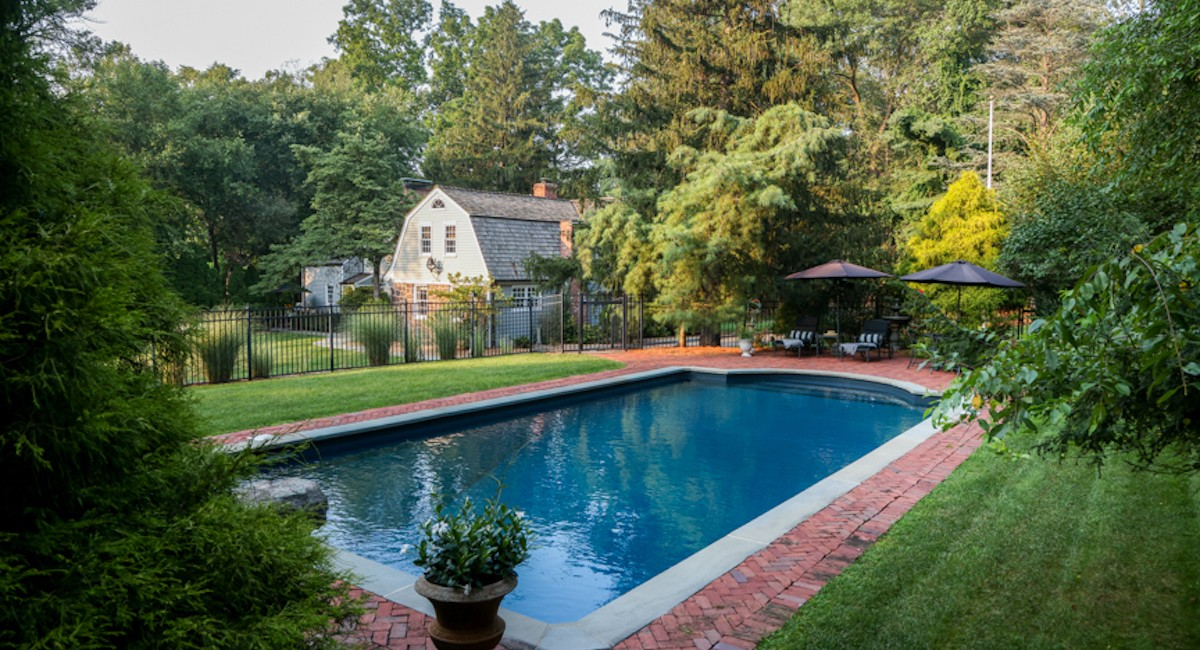 358 Crescent Ave & 364 Crescent Ave, Wyckoff, NJ 07481 Image #1