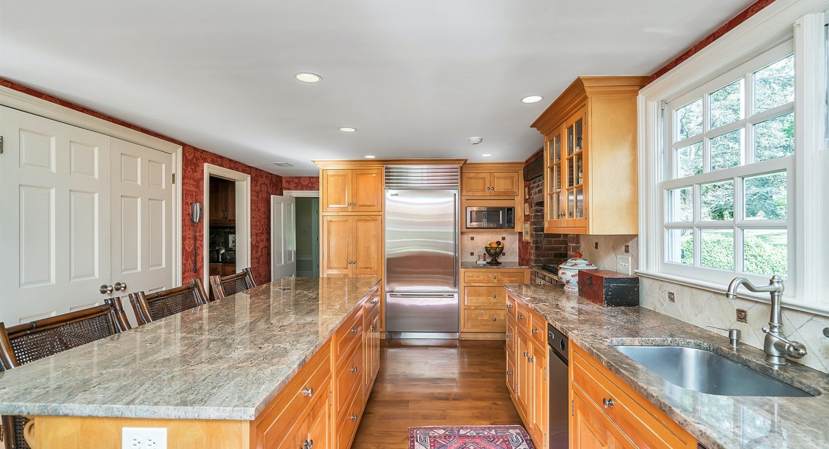 358 Crescent Ave & 364 Crescent Ave, Wyckoff, NJ 07481 Image #13