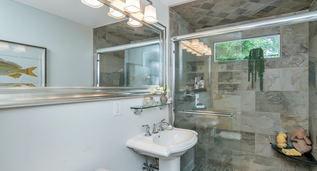 358 Crescent Ave & 364 Crescent Ave, Wyckoff, NJ 07481 Image #32