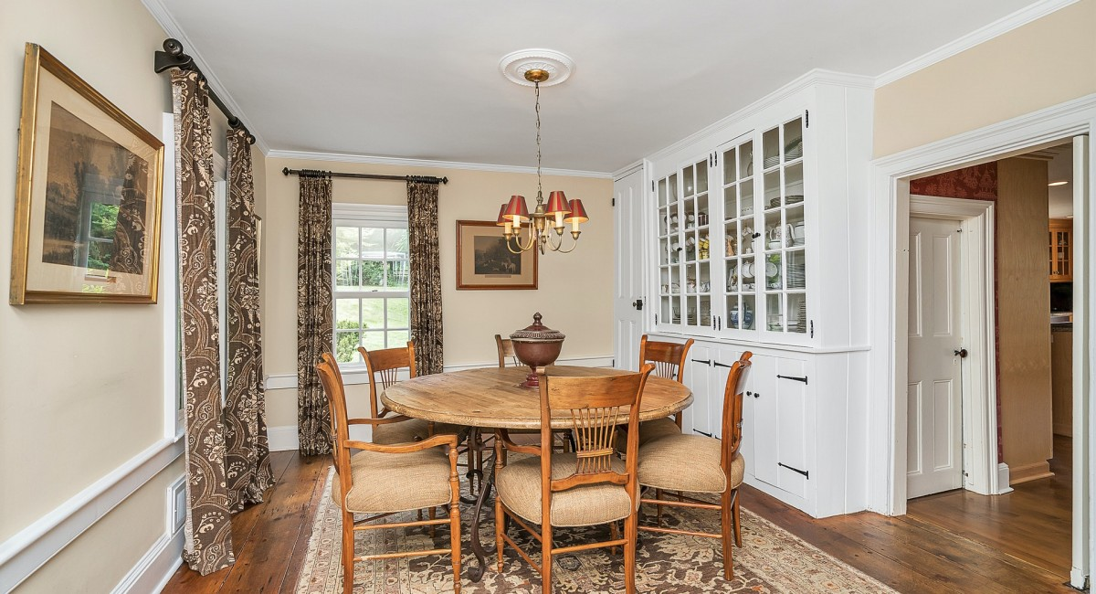 358 Crescent Ave & 364 Crescent Ave, Wyckoff, NJ 07481 Image #16