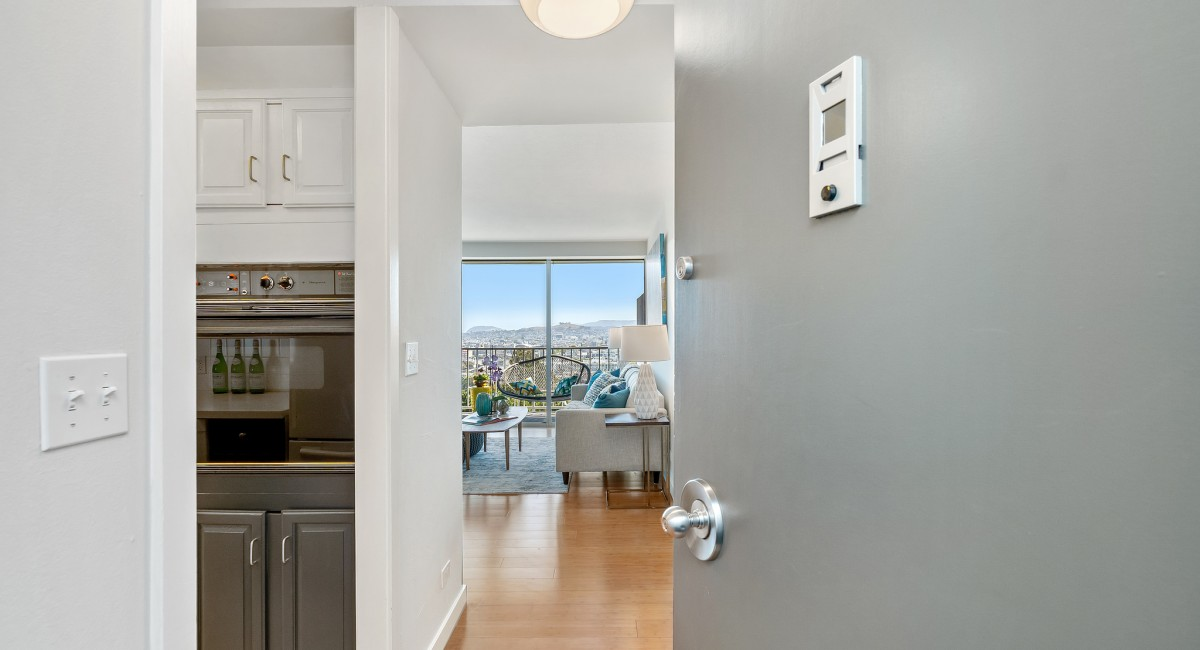 66 Cleary Ct #1003, San Francisco, CA 94109 Image #6