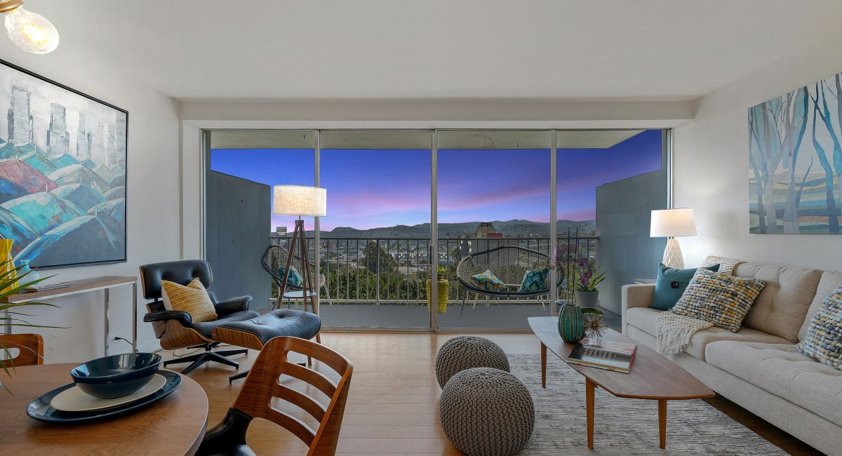 66 Cleary Ct #1003, San Francisco, CA 94109 Image #54