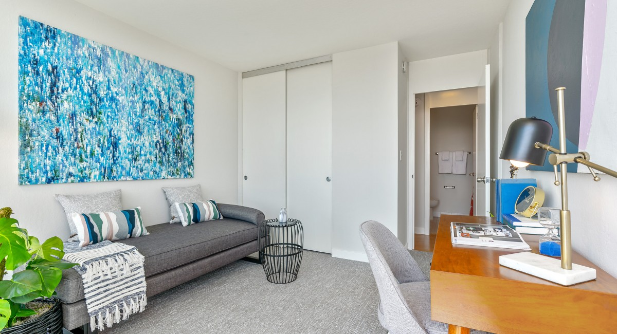 66 Cleary Ct #1003, San Francisco, CA 94109 Image #36
