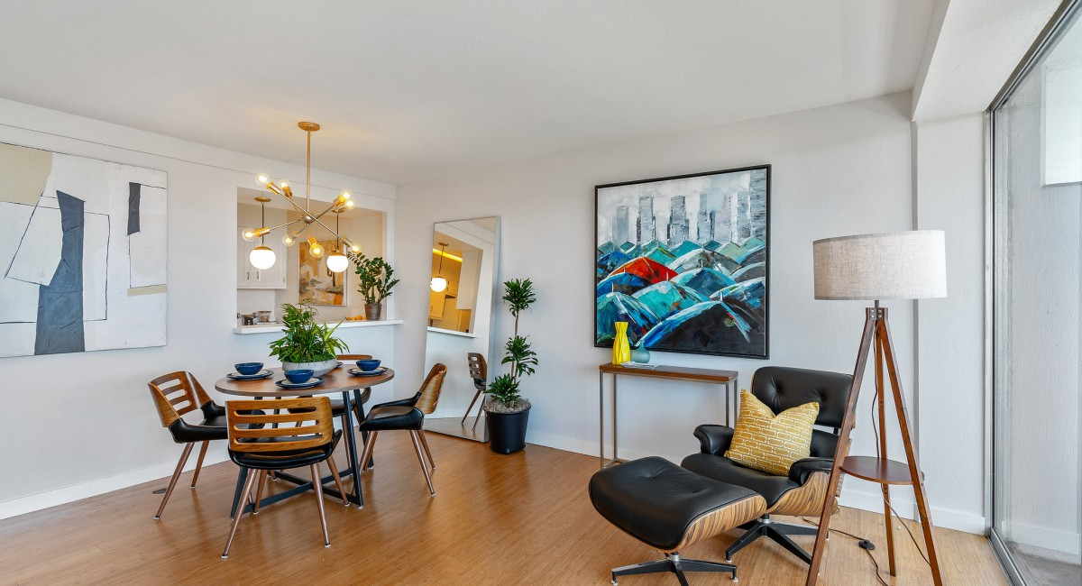 66 Cleary Ct #1003, San Francisco, CA 94109 Image #15