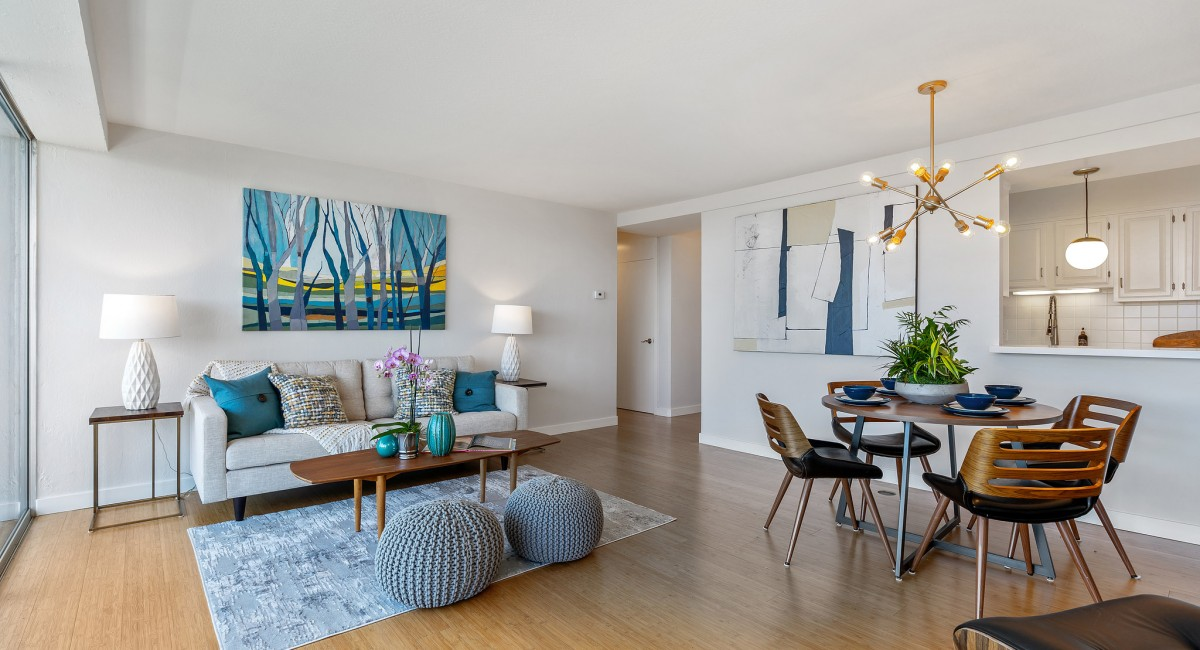 66 Cleary Ct #1003, San Francisco, CA 94109 Image #11