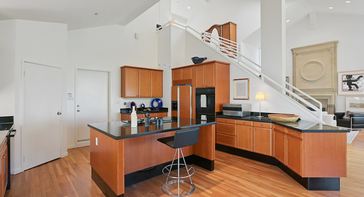 45 Bay Forest Drive, Oakland, CA 94611 Image #22